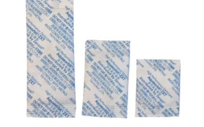 Magnesium Chloride Sachets