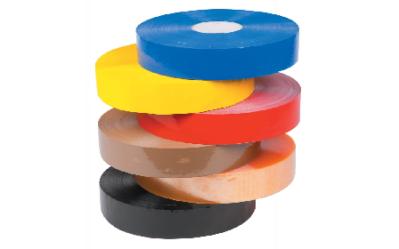 Polypropylene Hotmelt Machine Tape