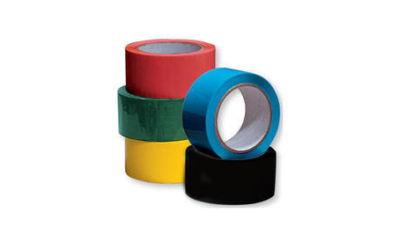 PVC Solvent Tape