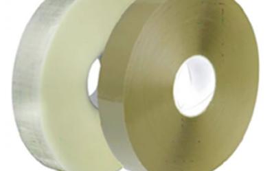 Polypropylene Machine Tape