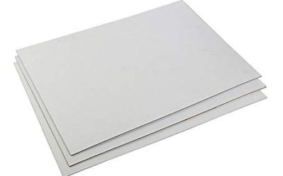 Greyboards