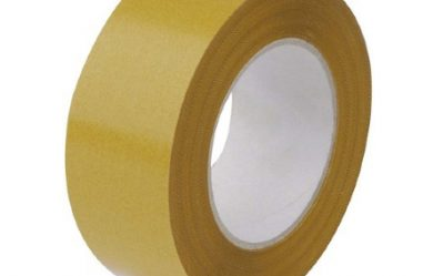 Polypropylene Hotmelt Tape